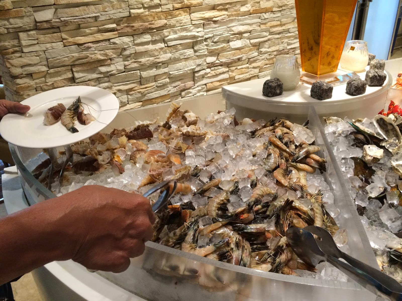seafood buffet tucson home interior designer today u2022 rh momomomo co Fried Seafood Buffet Best Seafood Buffet