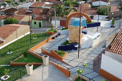 Amparo realizou a 2ª Conferência Municipal das Cidades