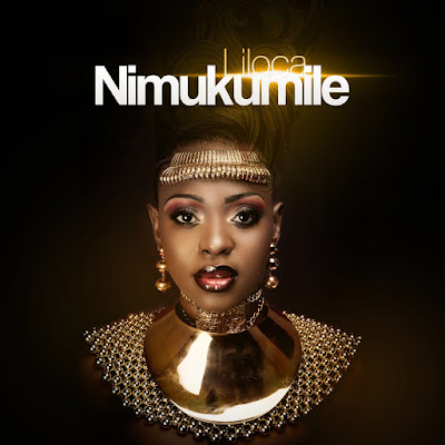 Liloca - Nimukumile (2018) [Download]