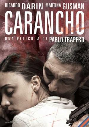 CARANCHO (2010) Ver Online - Español latino