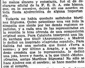 Artículo del Dr. Rey Ardid en La Vanguardia (2)