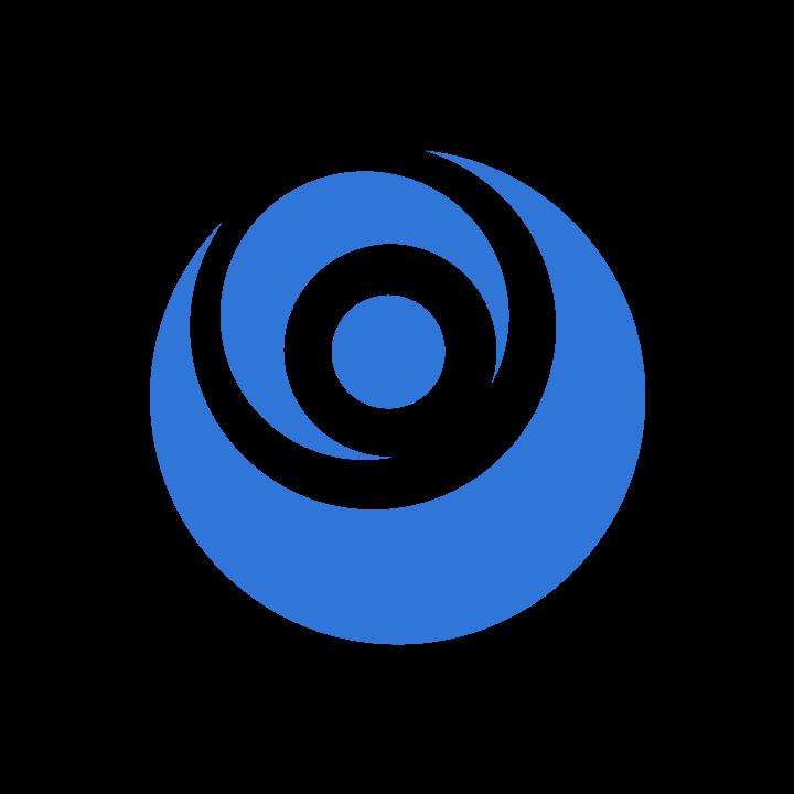 SRD Web Browser Apk Free Download Latest Version 1 0