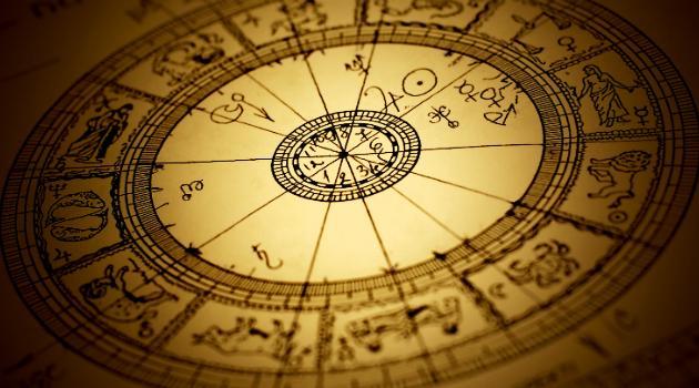 Horoscopo personalizado en astrohoroscopo
