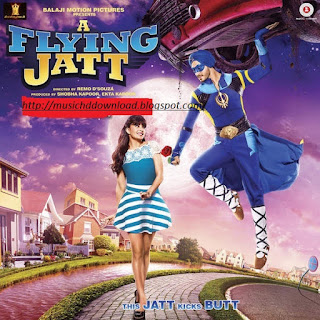 All Movie Video Download