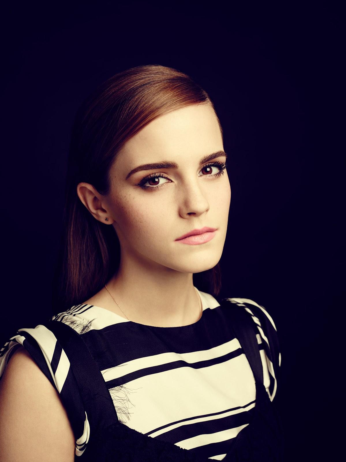 Emma Watson Hollywood Actress 40 Fantastic Photos: Emma Watson Updates: HQ Pictures Of Emma Watson, Logan