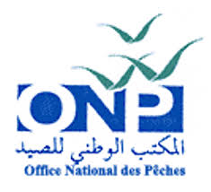 OFFICE NATIONAL DES PÈCHES
