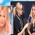 Σαμπρίνα: «Κάποιος με βιντεοσκοπούσε στο σολάριουμ...» (video)