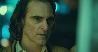Joker 2019 Joaquin Phoenix Image 10