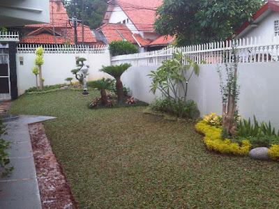 Contoh-Taman-untuk-Rumah-Minimalis