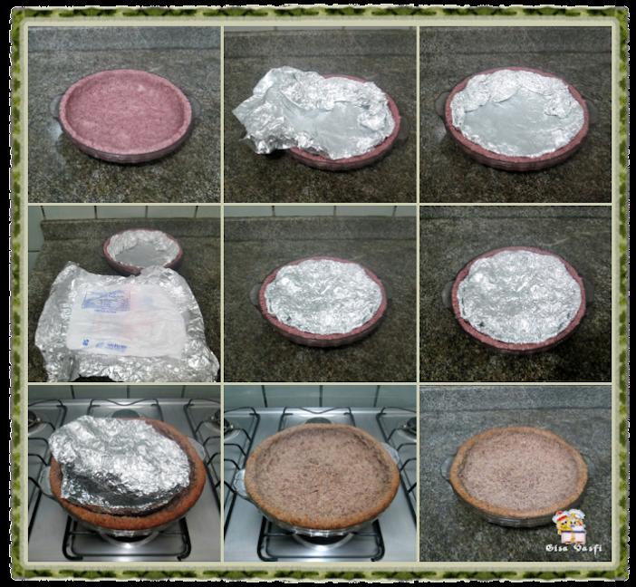 Torta de amoras 6