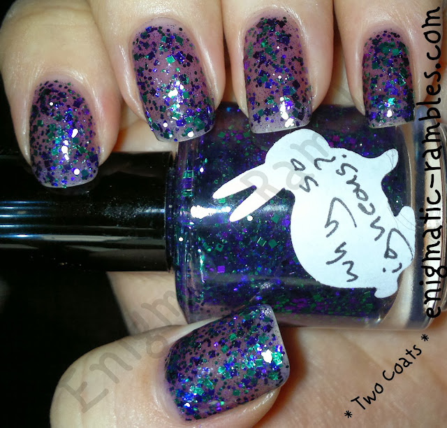 Hare-Polish-Why-So-Igneous-swatch