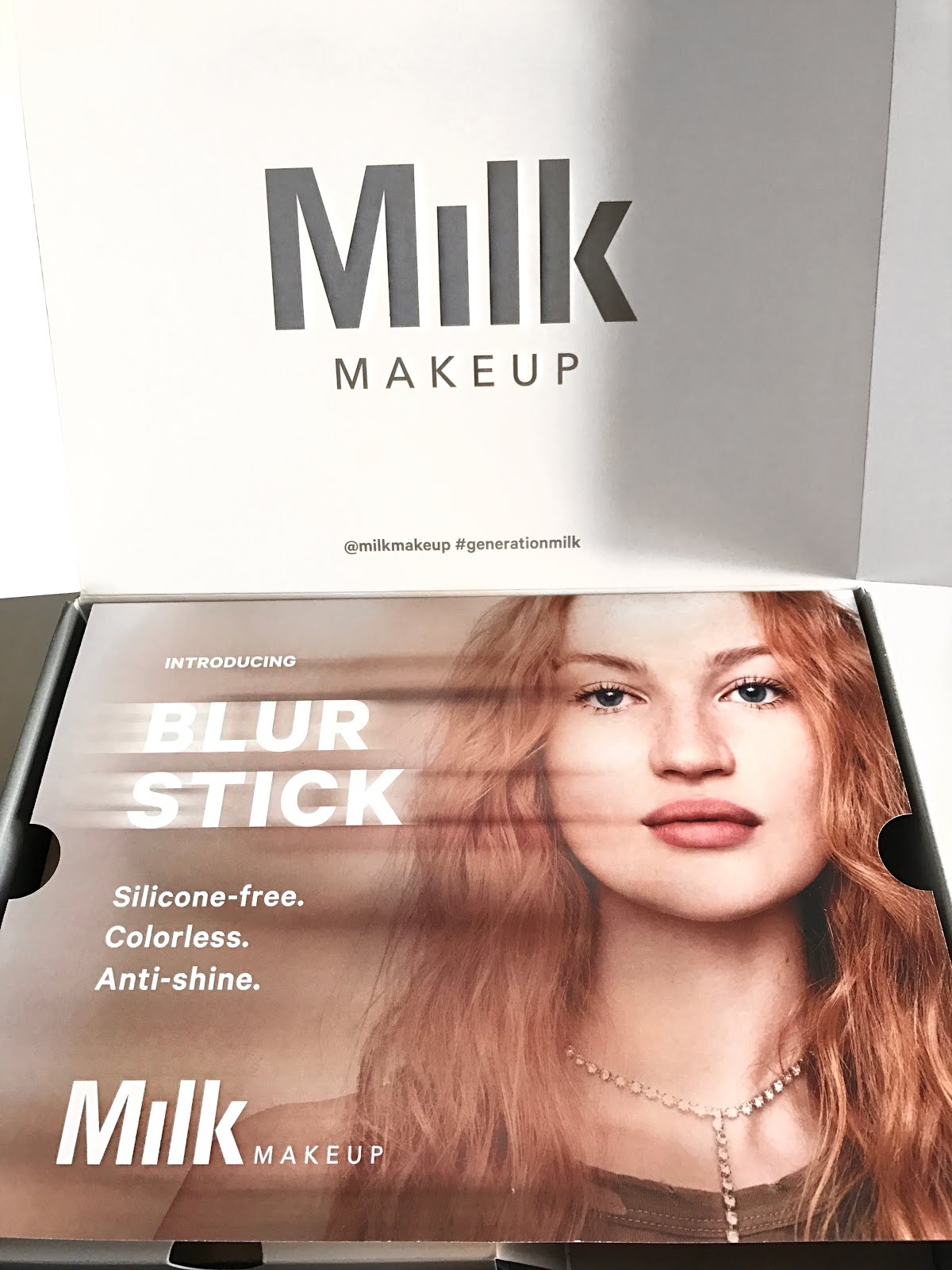 POM-Mail-Milk-Makeup-Make-Up-For-Ever-Maybelline-Nip-And-Fab-Ogx-Beauty-Vivi-Brizuela-PinkOrchidMakeup