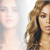 > Beyoncé destrona a Selena Gomez