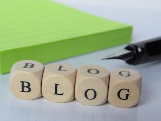 ngeblog dapat uang