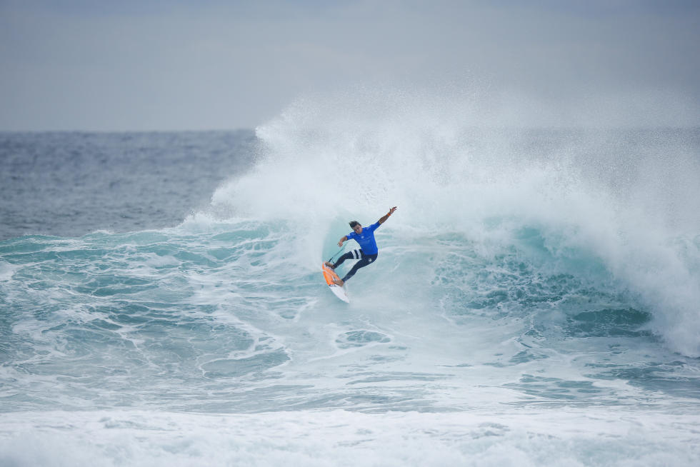 11 Julian Wilson Drug Aware Margaret River Pro Fotos WSL Ed Sloane