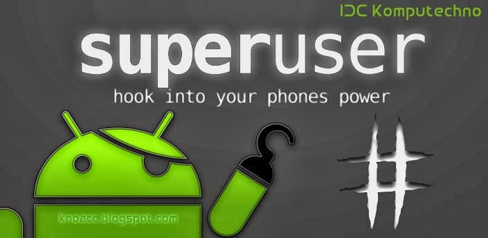 Superuser-Fungsi-Definisi-Aplikasi.jpg