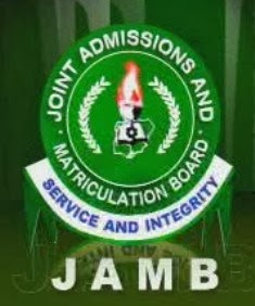 JAMB UTME 2014 New Registration Closing Date
