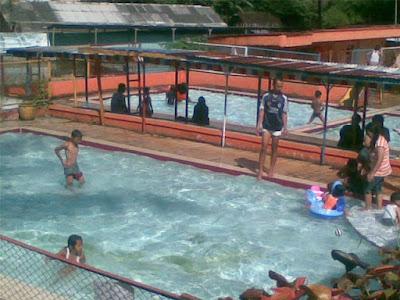 Travel Malang Banyuwangi, Senaputra, 0821-316-7070-8, Travel Banyuwangi Malang