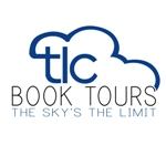 TLC Book Tours banner