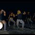 New Video: Madada Sita - Matobo (Official Music Video)
