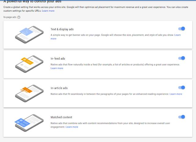 google-adsense-auto-ads-enable