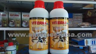 agen-nasa-di-X-koto-singkarak-solok-082334020868