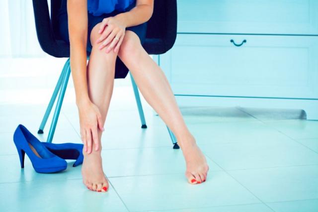 Diabetic Nerve Pain In Feet - healtinews