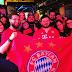 Em São Paulo, torcedores do Bayern farão encontro para assistir ao Der Klassiker