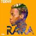 Audio: Tekno - Rara