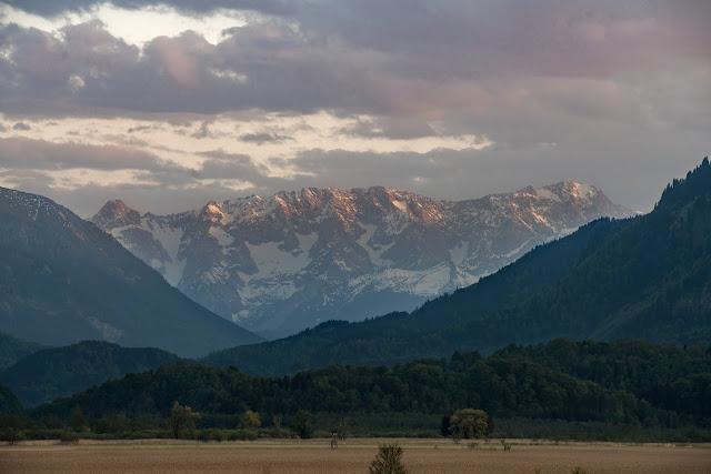 Moos-Rundweg Blaues-Land Murnau-staffelsee 13