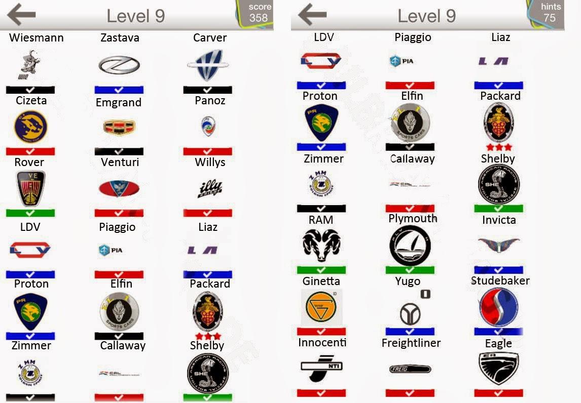 European Car Logos And Names List 30980 Newsmov