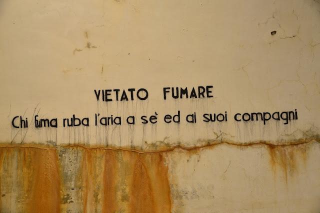 DIVIETO-FUMO-RIFUGI-SMI-CAMPO-TIZZORO