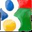 Estamos en Google +