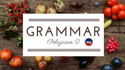 http://www.belajarbahasainggrismandiri.com/2008/09/pelajaran-2-grammar.html