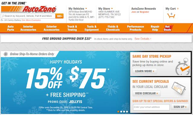 Otozone Online