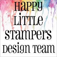 http://www.happylittlestampers.com/