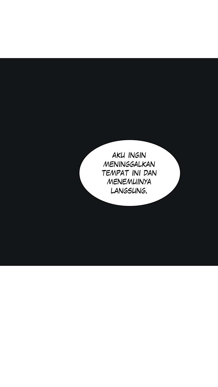 Webtoon Tower Of God Bahasa Indonesia Chapter 387