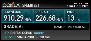 Free SSH 10 Maret 2016 Singapore: (Server SSH 11 03 2016)