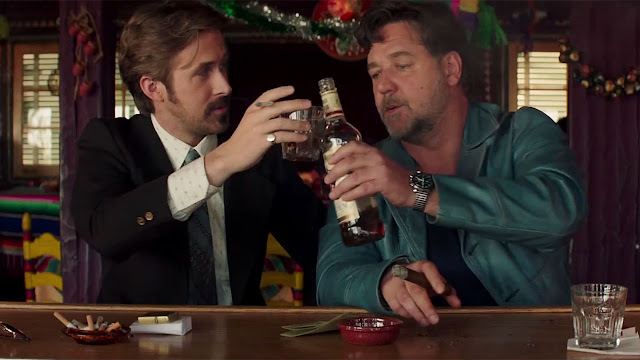 the nice guys philippines review