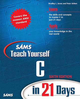 Sams-Teach-Yourself-C-In-21-Days