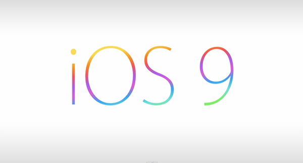 Review: iOS 9 And Its Latest Invention
