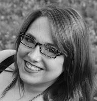 E. Kristin Anderson