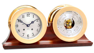 https://bellclocks.com/collections/clocks-with-sound-bell-chiming/products/chelsea-ships-bell-clock-barometer-set-4-5-brass