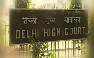 delhi-hc-ask-law-for-black-money