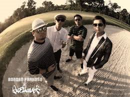 Download Chord Gitar Bondan Prakoso – Melodi Perdamaian