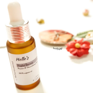hellos-night-serum-by-nature-leaves-ingredients.jpg