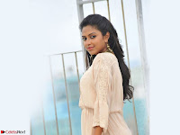 Beautiful Actress Amala Paul ~  Exclusive Picture Gallery 013.jpg