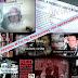 WikiLeaks: Το Ισραήλ: Η Γη της Επαγγελίας του οργανωμένου εγκλήματος;;;
