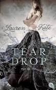 http://www.amazon.de/Teardrop-Band-1-Lauren-Kate/dp/357016277X/ref=sr_1_23_bnp_1_har?s=books&ie=UTF8&qid=1406123429&sr=1-23