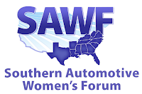 The SAWF Scholarship Program